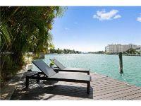 Home for sale: 9416 Bay Dr., Surfside, FL 33154