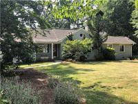 Home for sale: 803 Stratford Rd., Avondale Estates, GA 30002
