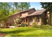 Home for sale: 11 Eagle Rock Trail, Marlborough, CT 06447