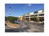 Home for sale: Oviedo, FL 32765