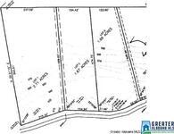 Home for sale: 2 Lakeridge Ln., Talladega, AL 35160