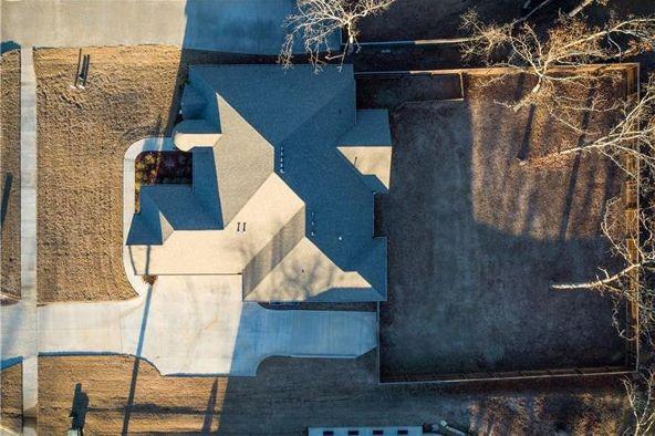 8600 Reata St., Fort Smith, AR 72916 Photo 27