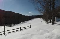Home for sale: 1470 Bent Hill Rd., Randolph, VT 05060