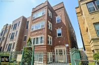 Home for sale: 5064 N. Kimball Avenue, Chicago, IL 60625