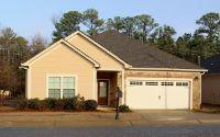 Home for sale: 8890 Promenade Pl., Midland, GA 31820