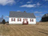 Home for sale: 194 Main St., Machias, ME 04654