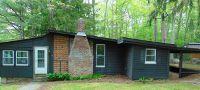 Home for sale: Hiland, Charlton, MA 01507
