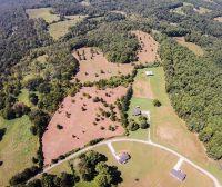 Home for sale: 0 Newton Rd., Burns, TN 37029