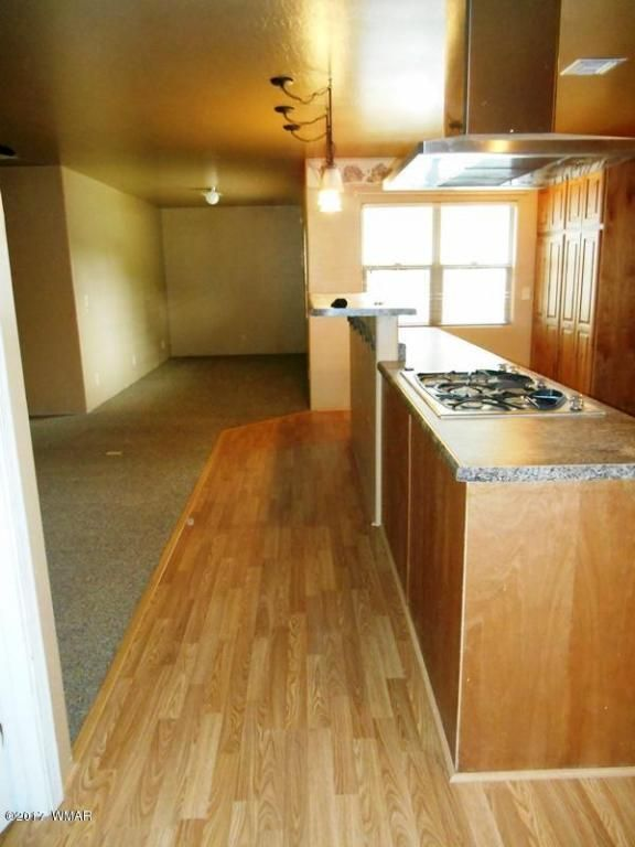 2131 Cottontail Rd., Overgaard, AZ 85933 Photo 26