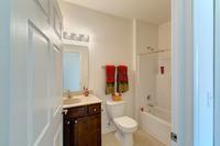 Home for sale: 19215 South 104th Avenue, Mokena, IL 60448