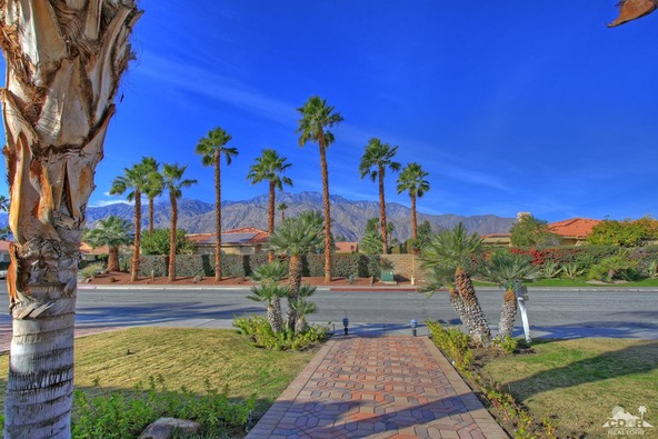 640 Quincy Way, Palm Springs, CA 92262 Photo 58