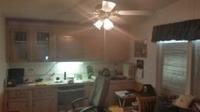 Home for sale: 677 Arrow Ln., Kissimmee, FL 34746