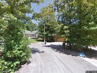 Home for sale: Wantage, Bella Vista, AR 72714