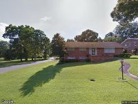 Home for sale: Sherwood, Oxford, AL 36203