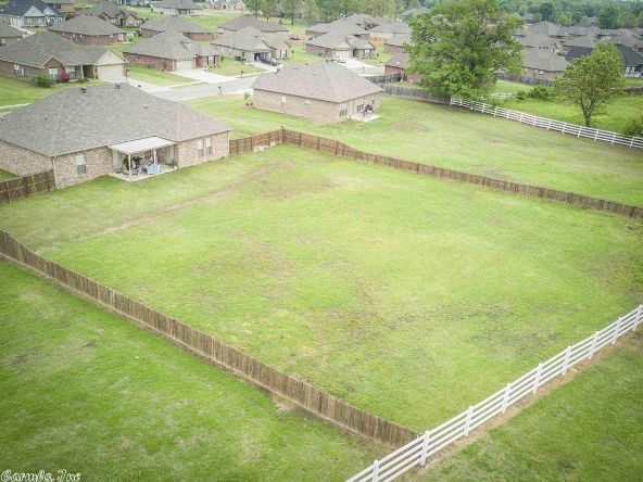 10 Thoroughbred, Vilonia, AR 72173 Photo 38