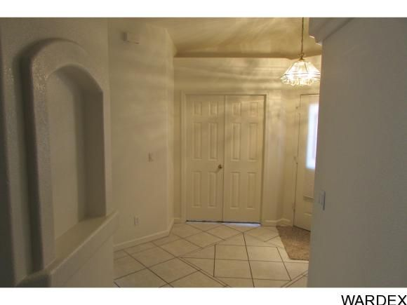 6123 S. Lago Grande Dr., Fort Mohave, AZ 86426 Photo 5