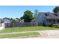 Home for sale: 641 Phosphor Avenue, Metairie, LA 70005