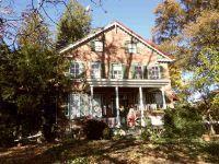 Home for sale: 1075 Carlisle Rd., Biglerville, PA 17307