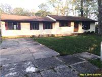 Home for sale: 505 Main St., Delran, NJ 08075