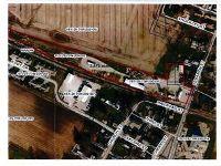 Home for sale: 500 Lebanon St., Lizton, IN 46149
