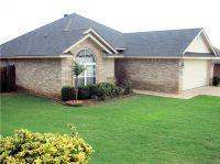 Home for sale: 507 Northridge Dr., Van Buren, AR 72956