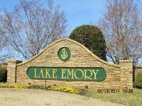 Home for sale: 247 N. Lake Emory, Inman, SC 29349