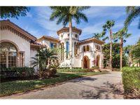 Home for sale: 23841 Tuscany Way, Bonita Springs, FL 34134