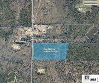 Home for sale: Kirkland St., Simsboro, LA 71275