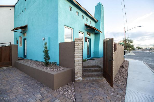 1095 S. Meyer, Tucson, AZ 85701 Photo 2