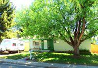 Home for sale: 815 Stout St., Craig, CO 81625