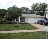 Home for sale: 24608 South Teal Dr., Channahon, IL 60410