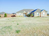 Home for sale: 201 Jimmy Fisk Rd., Hazel Green, AL 35750