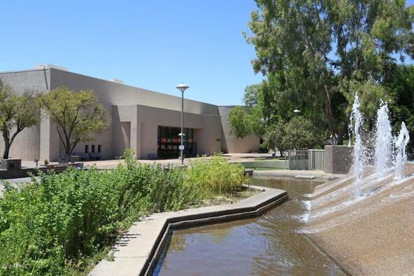 4020 N. Scottsdale Rd., Scottsdale, AZ 85251 Photo 46