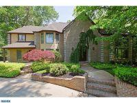 Home for sale: 120 Saint Vincent Ct., Cherry Hill, NJ 08003