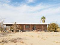 Home for sale: 10102 N. Brewer Rd., Maricopa, AZ 85139