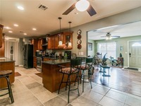 Home for sale: 20225 W. Oak, Harrah, OK 73045