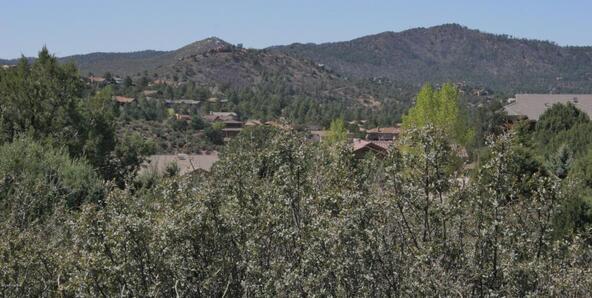 392 Rim Trail, Prescott, AZ 86303 Photo 15