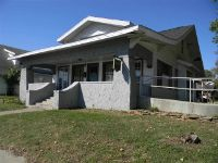 Home for sale: 385 E. Morgan St., Spencer, IN 47460