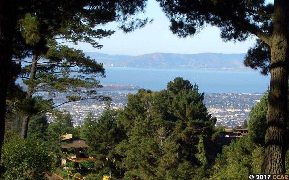 12550 Skyline Blvd., Oakland, CA 94619 Photo 42
