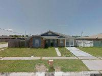 Home for sale: Tara, Violet, LA 70092