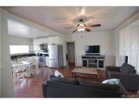 Home for sale: 56-419 Kamehameha Hwy., Kahuku, HI 96731