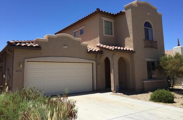 10033 W. Marguerite Avenue, Tolleson, AZ 85353 Photo 6