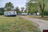 Home for sale: 7624 Hwy. 101 North, Gamaliel, AR 72537