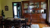 Home for sale: 509 Main, Colesburg, IA 52035