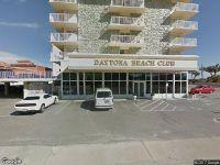 Home for sale: N. Atlantic # 702 Ave., Daytona Beach, FL 32118