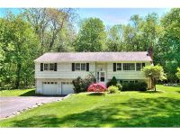 Home for sale: 29 Silent Grove, Westport, CT 06880
