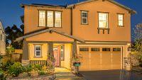 Home for sale: 11548 Grimaldi Road, Rancho Cucamonga, CA 91701