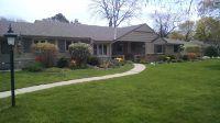 Home for sale: 7860 N. Fairchild Rd., Fox Point, WI 53217
