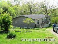 Home for sale: 19289 Northstar Rd., Barnett, MO 65011