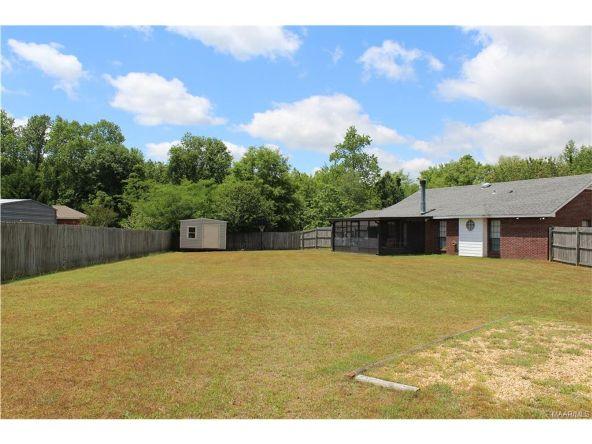 1300 Summerfield Pl., Montgomery, AL 36117 Photo 60